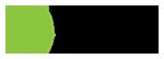 Elgaard regnskab og bogholderi logo