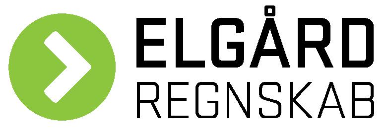 Elgård Regnskab